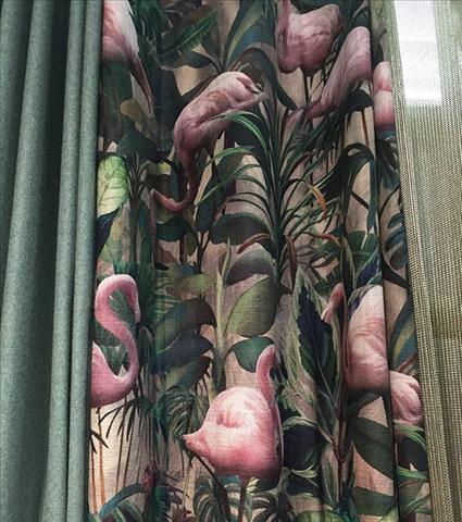 Carlucci_Flamingo_Botanica